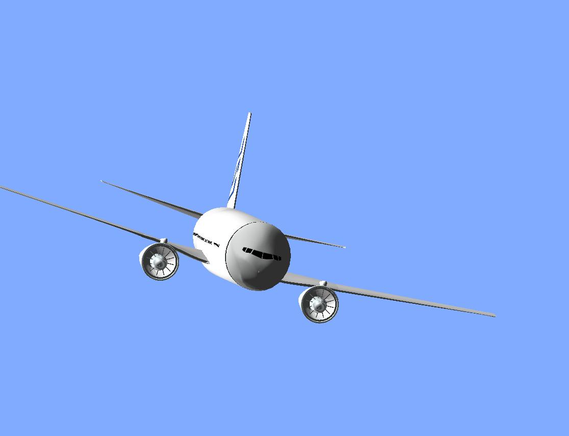 sfc aircraft Maximum jet aircraft range in still air is achieved when flying such that the tas: drag ratio is maximised and the sfc is minimised the best tas.